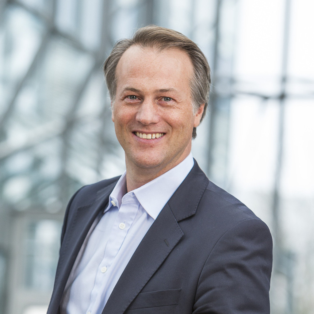 Joachim Skura  Strategy Director Human Capital Management DeCH, Oracle