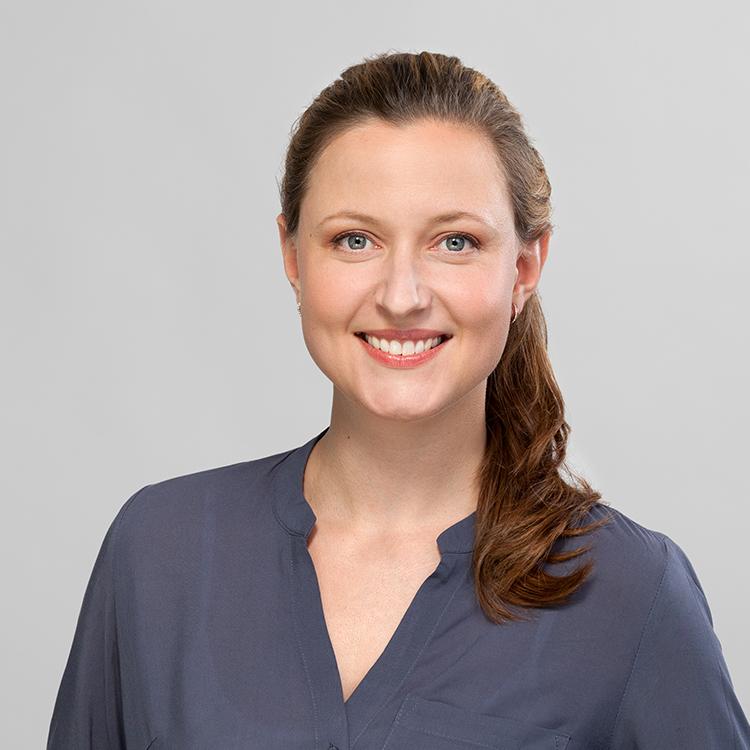 Eva Nöll  Vice President Human Resources – Mister Spex