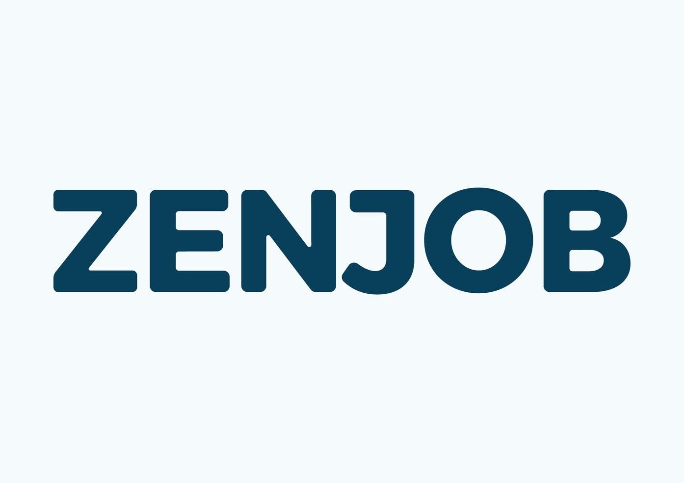 zenjob_logo.jpg