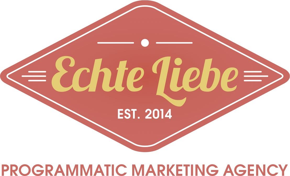 echteLiebe_Logo_2.0_RGB_UZ_R.jpg