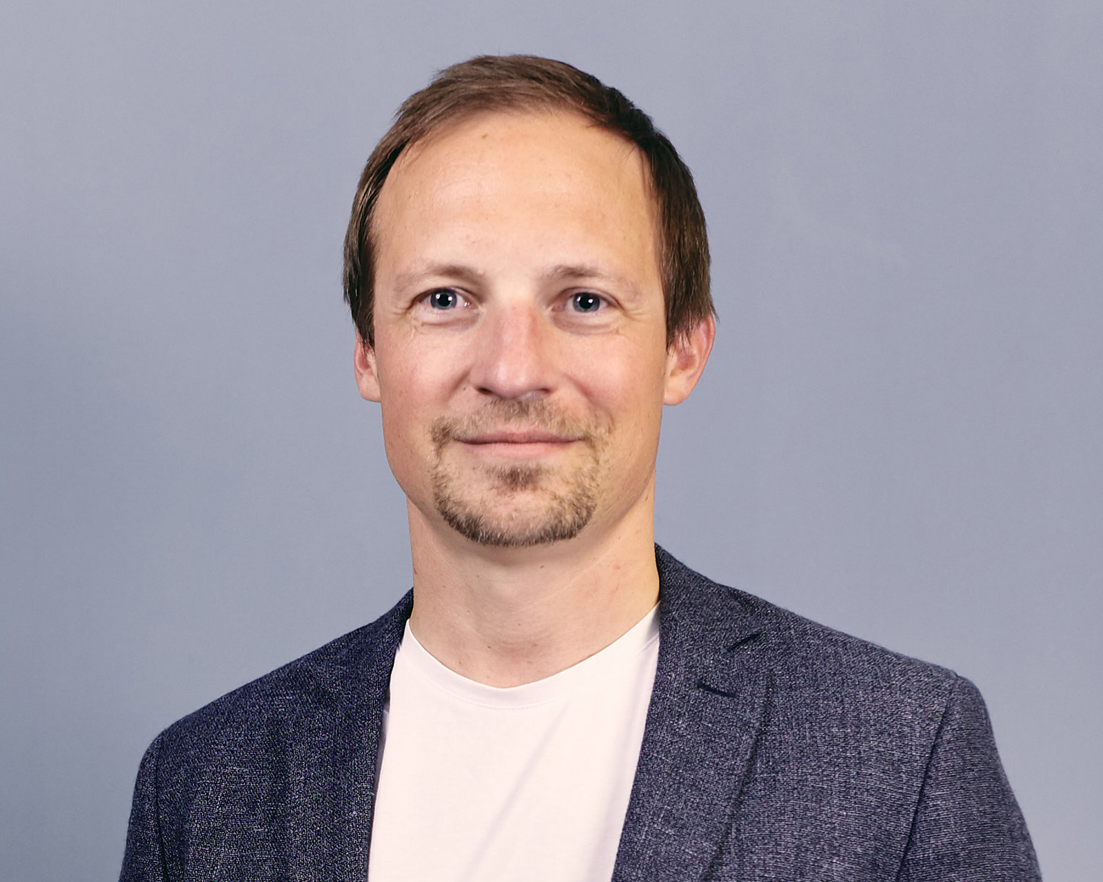 Yannis Niebelschütz   Co- Founder Coach.Hub.io