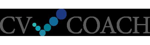 cv_coach-logo-500x150_transparent.png