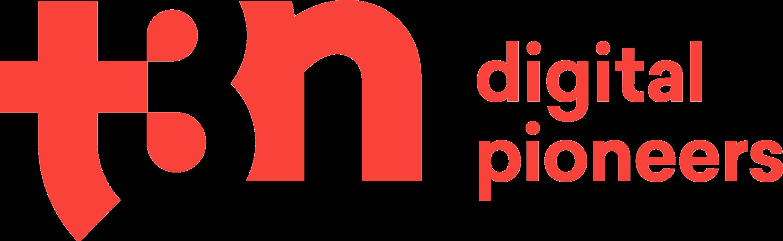 t3n-logo-press-2018_color_RGB_rechts.png