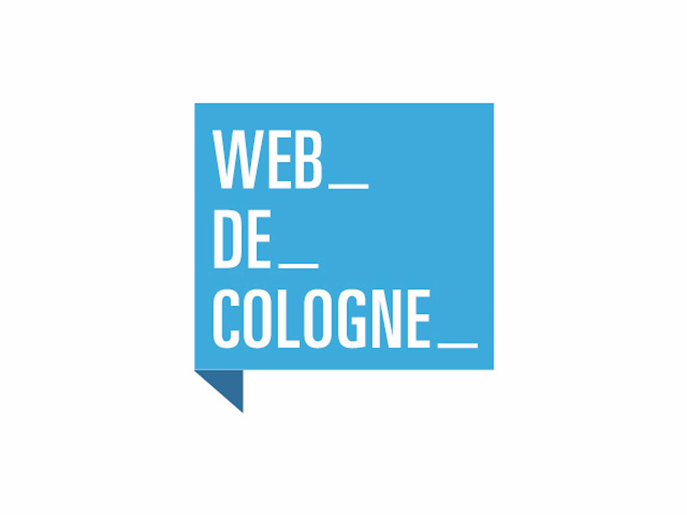 logo-WdC-CMYK.jpg