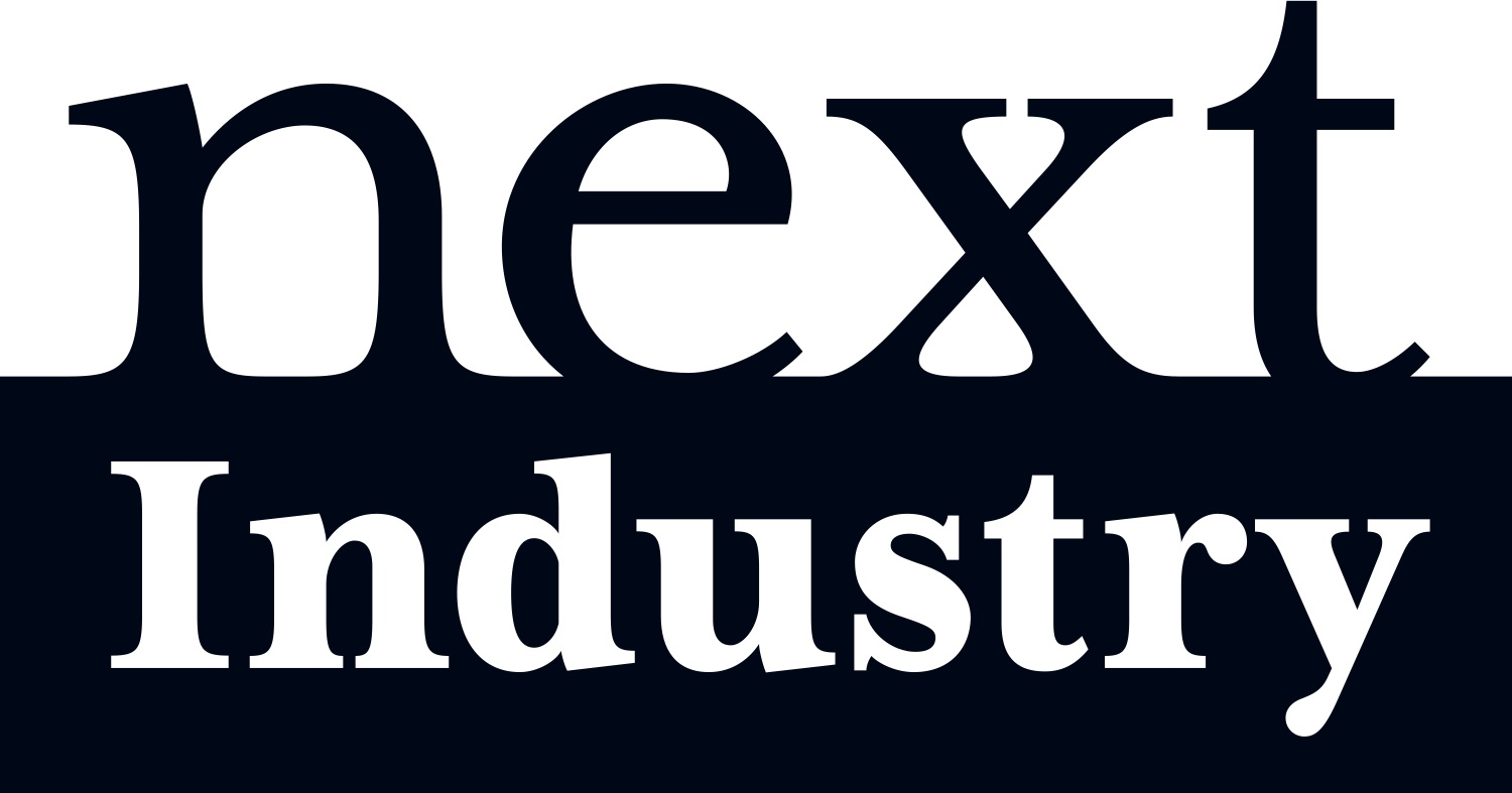 next-Industry_Logo_RGB.jpg