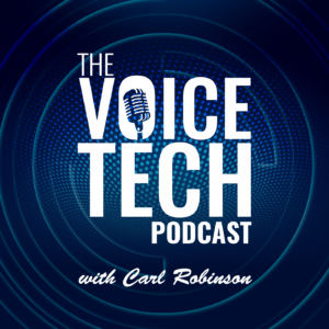 voicetechpodcast.png