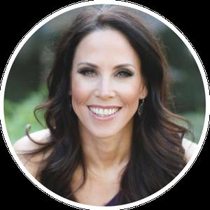 DANA KALIN, INTUITIVE BUSINESS COACH -