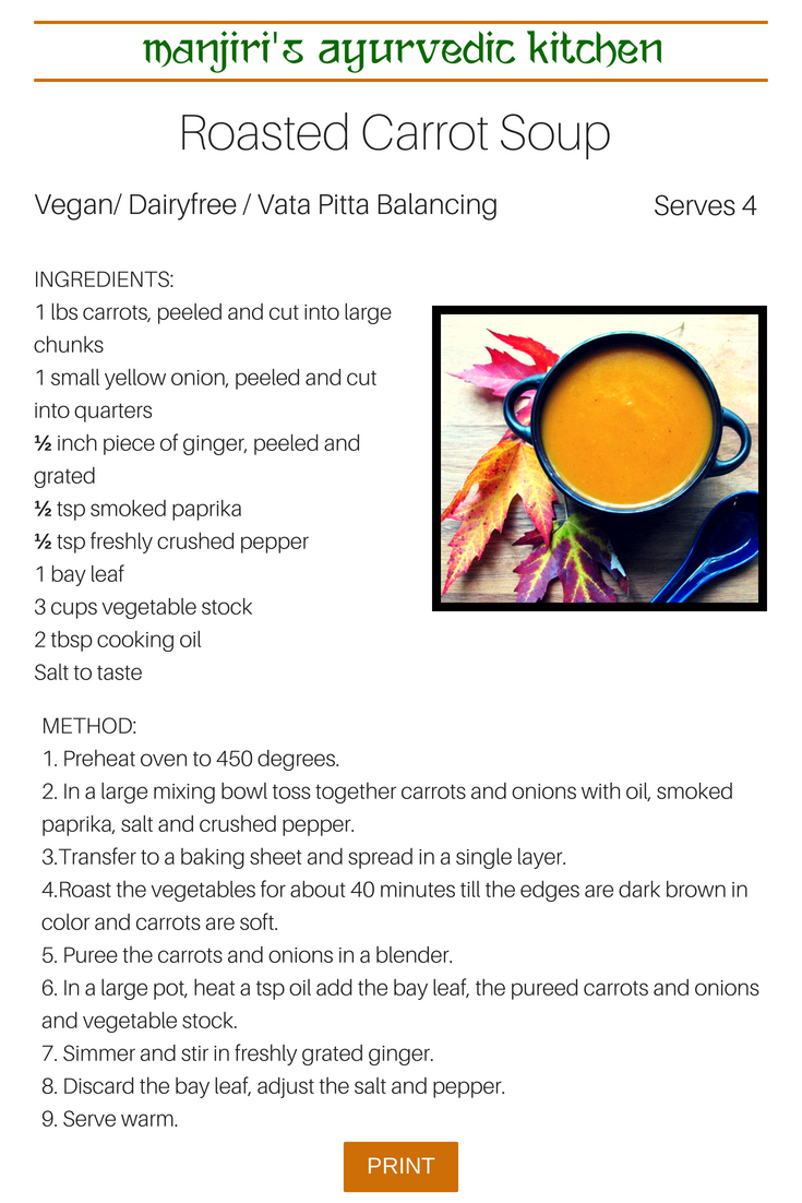 Roasted Carrot Soup.png