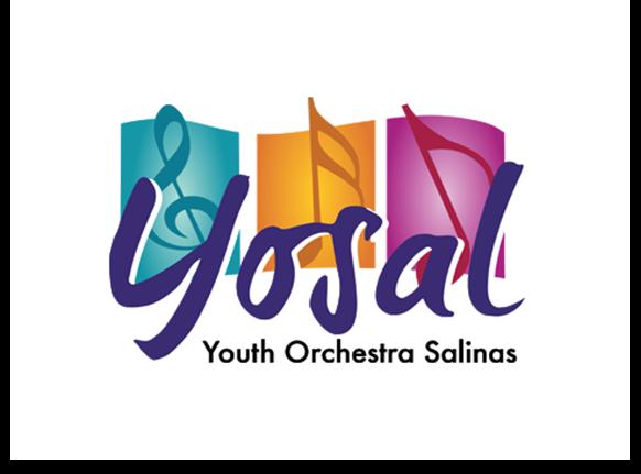 YOSAL -