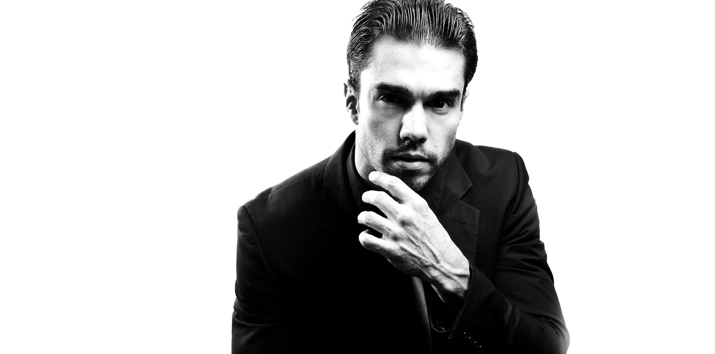 black and white-Jorge Luna.jpg