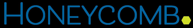 honeycomb_logo_ROYALBLUE.png