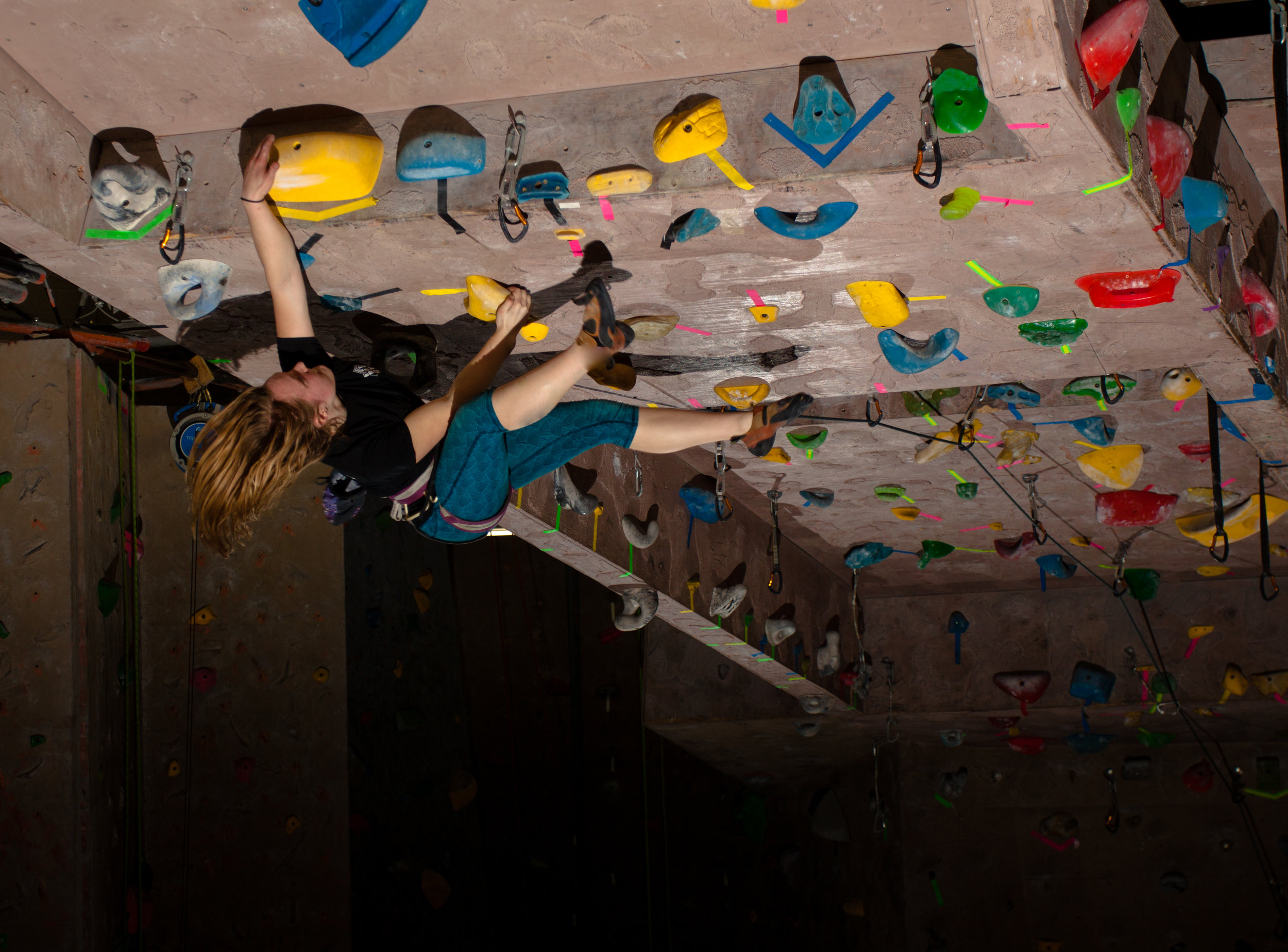 Boston Rock Gym December 2016-5.jpg
