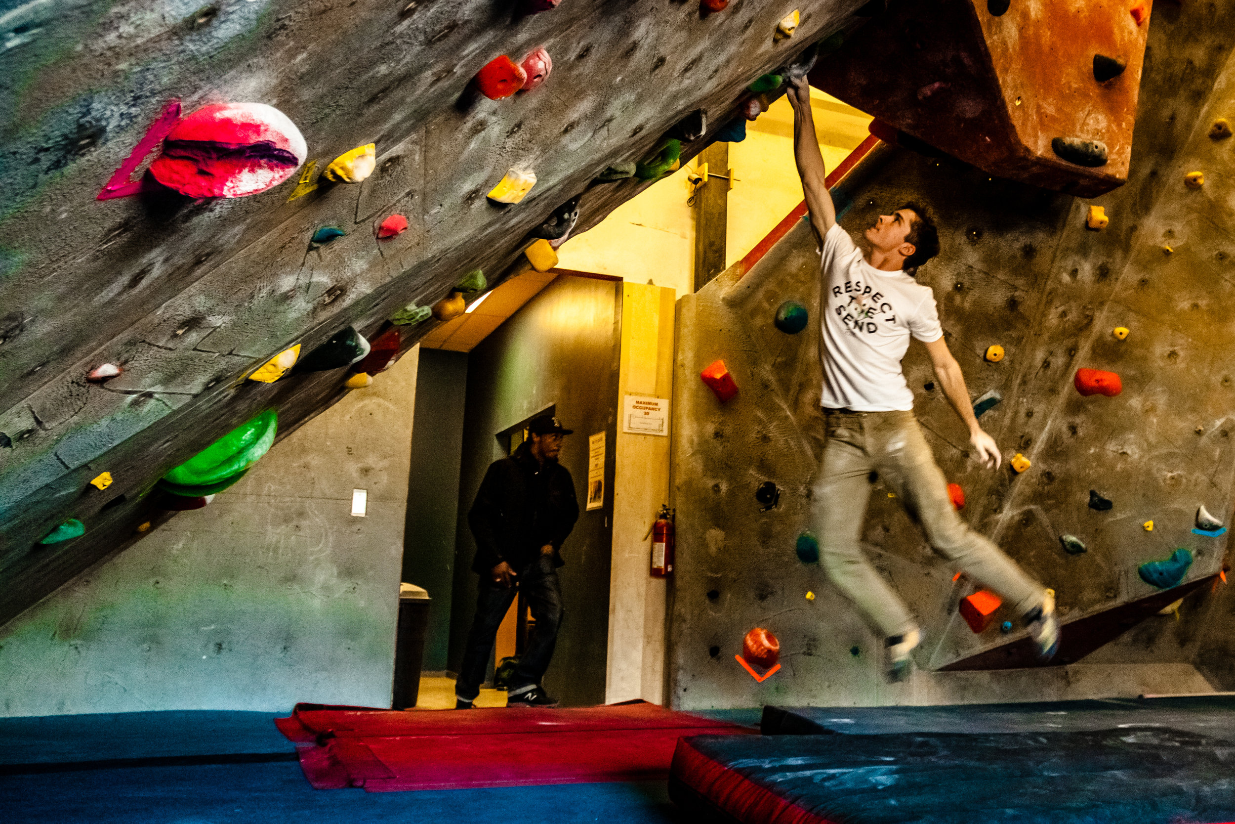 Early March Bouldering-2.jpg