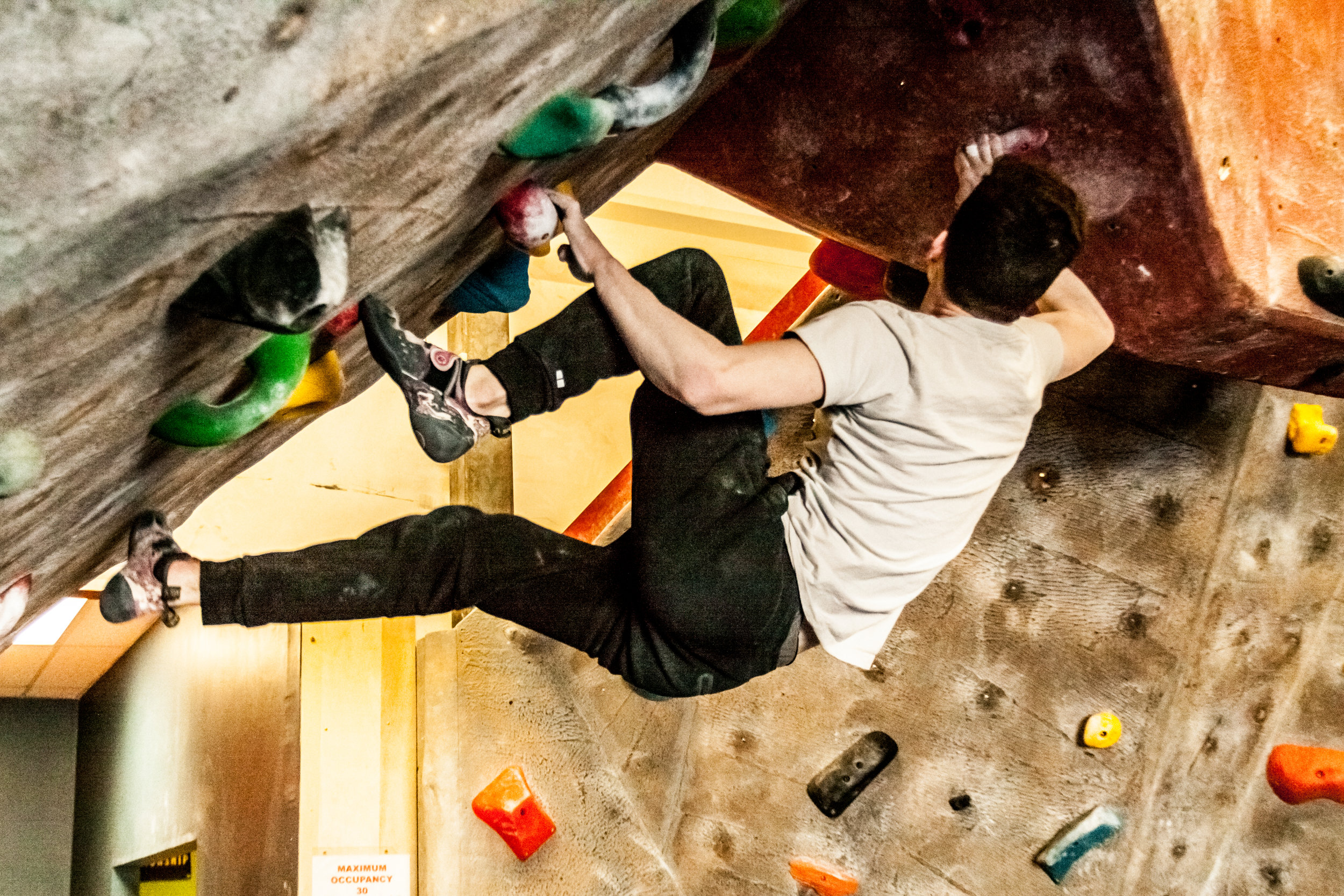 Early March Bouldering-4.jpg