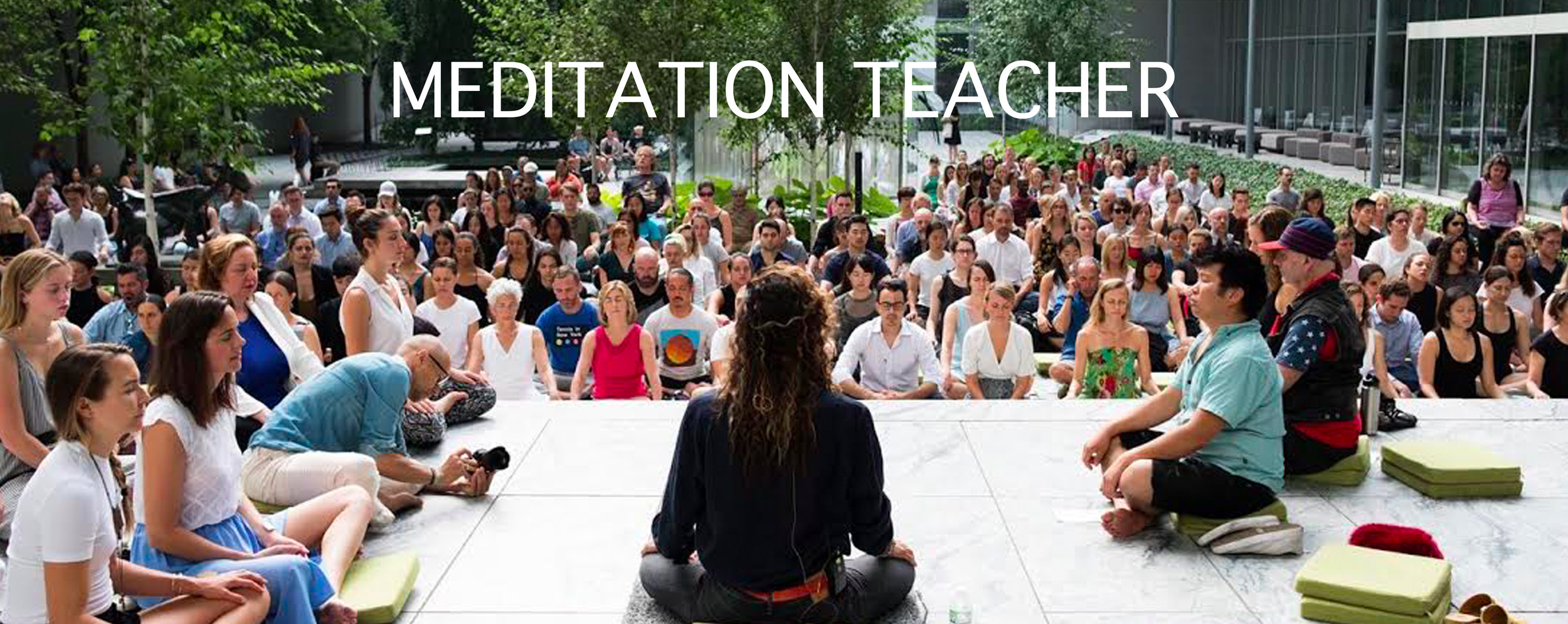 MEDITATION TEACHER.jpg