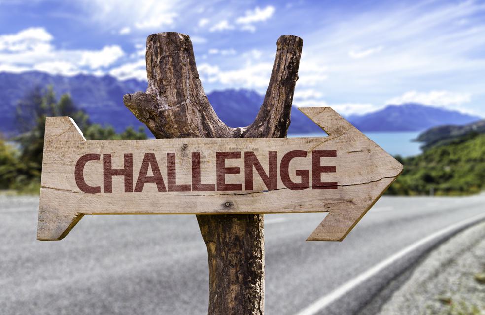 b2b content marketing challenges.jpg