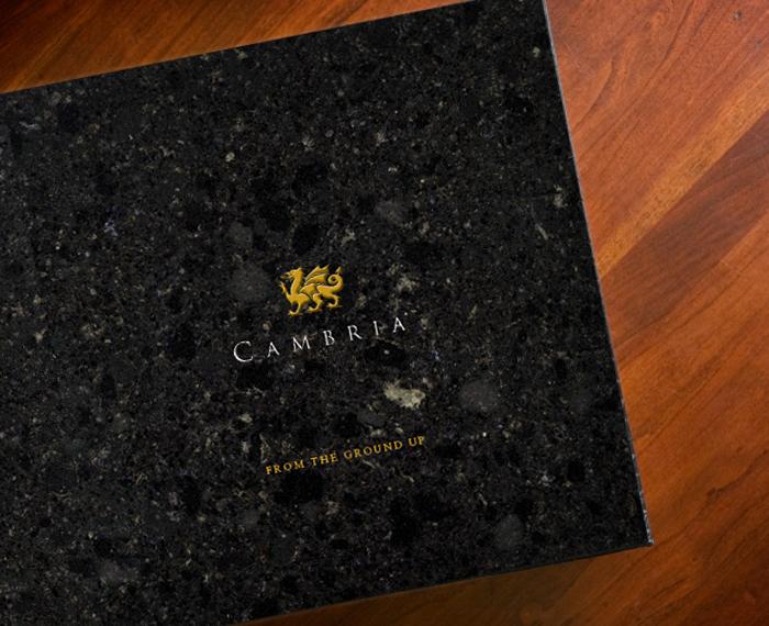 Cambria-Book.jpg
