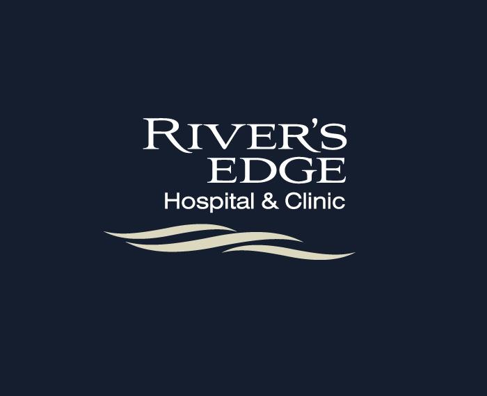 Rivers Edge 1.jpg