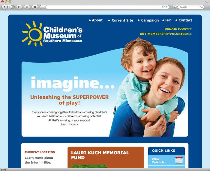 ChildrensMuseum 2.jpg