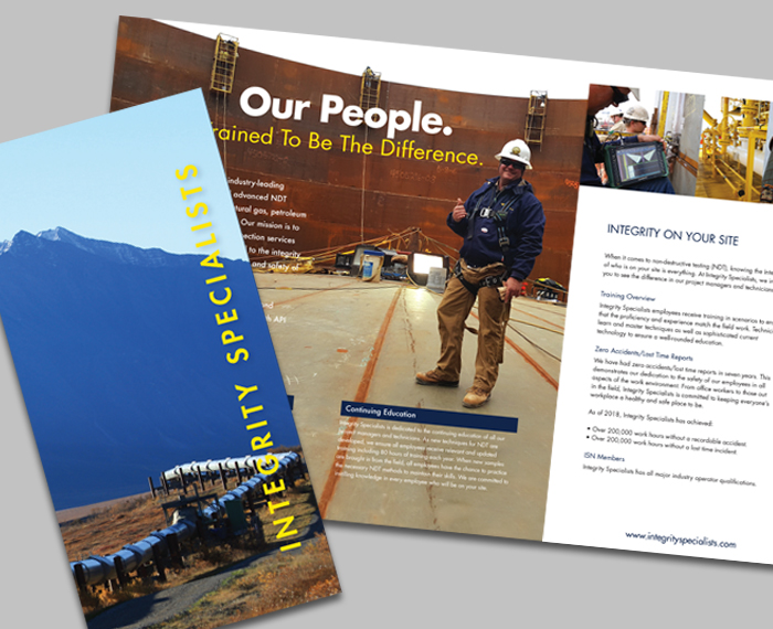 Integrity Brochure.jpg