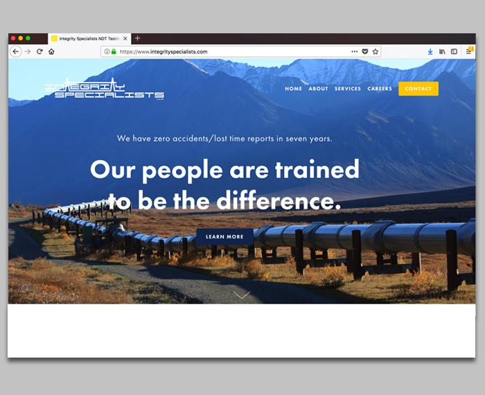 Integrity Banners Website.jpg