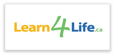 Lear4life