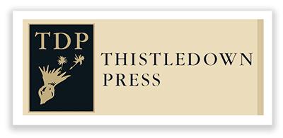 Thistledown Press