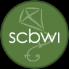logo-scbwi.png