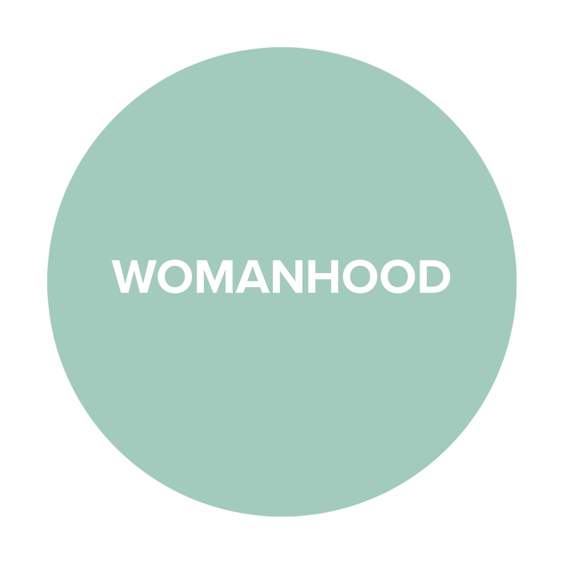 Womanhood-Icon_Buffer.png