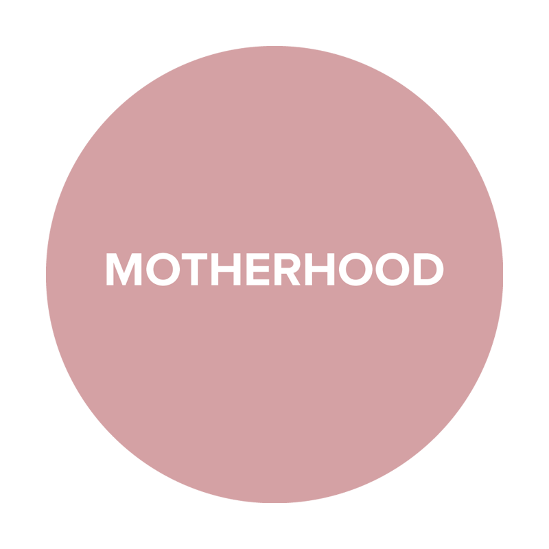 Motherhood-Icon_Buffer.png