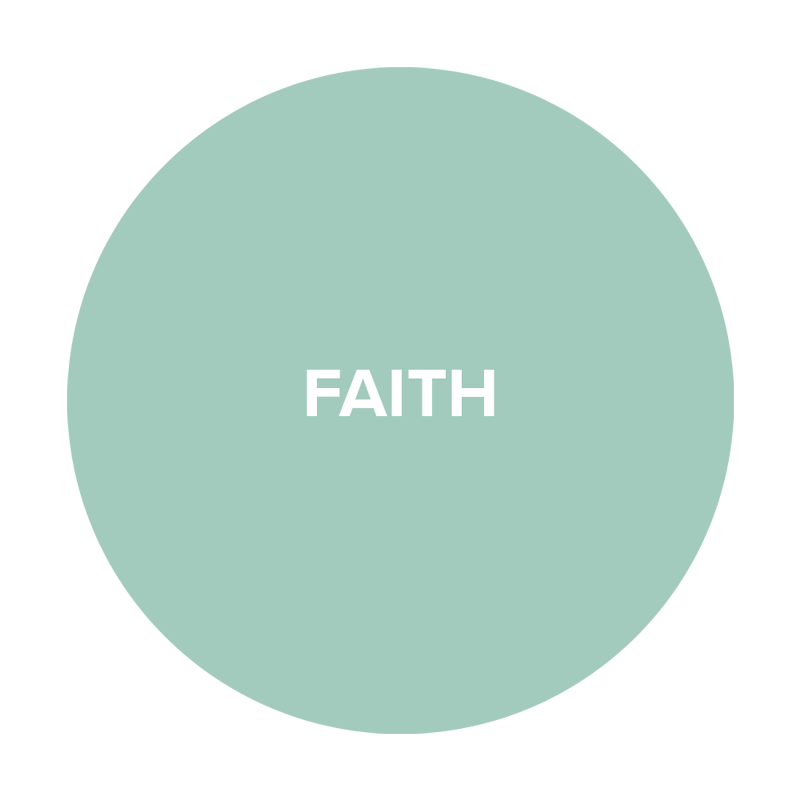 Faith-Icon_Buffer.png