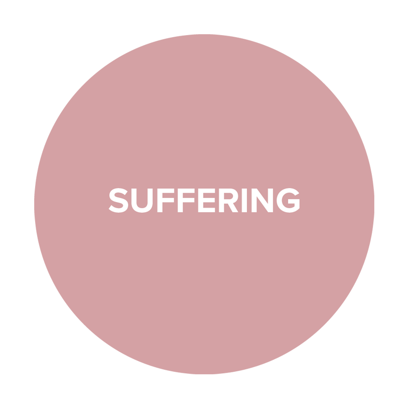 Suffering-Icon_Buffer.png