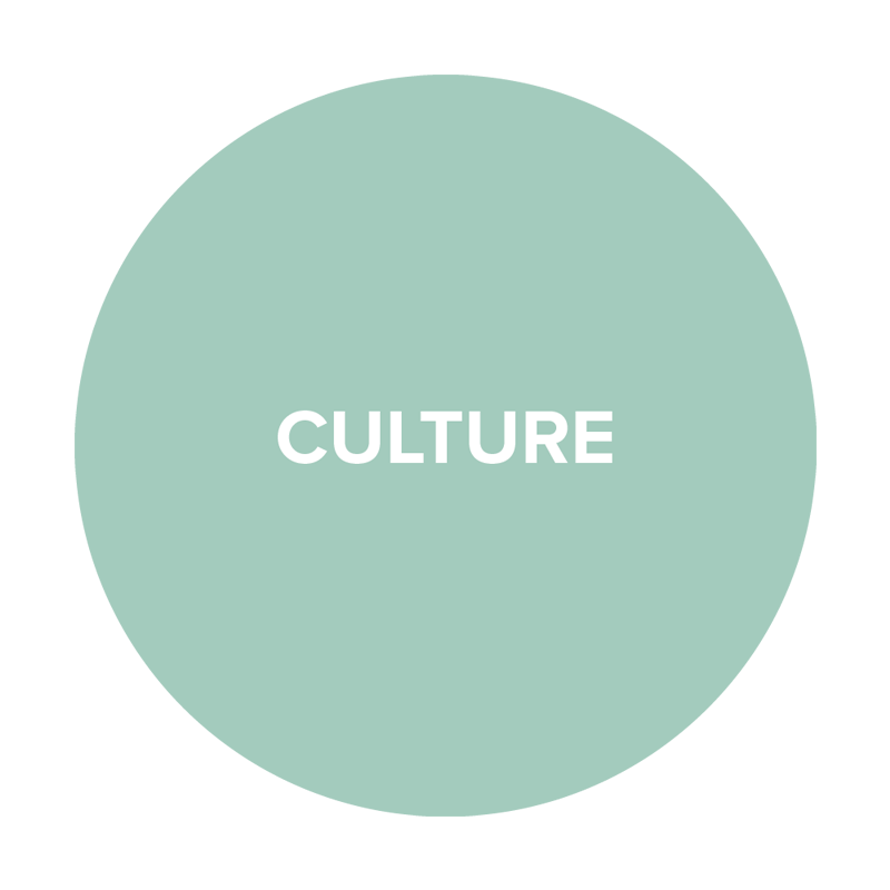Culture-Icon_Buffer.png