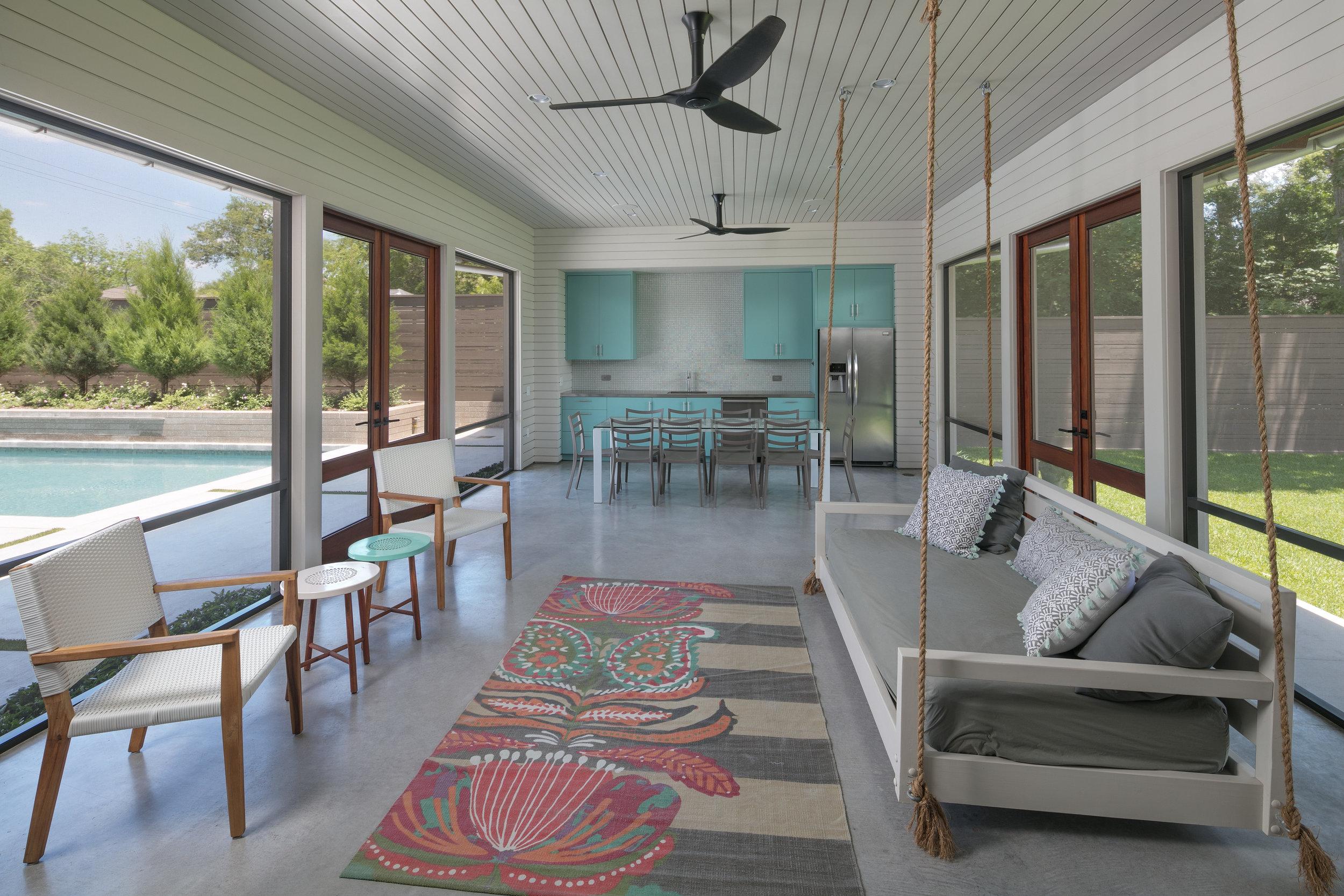 Stuart Residence06.jpg