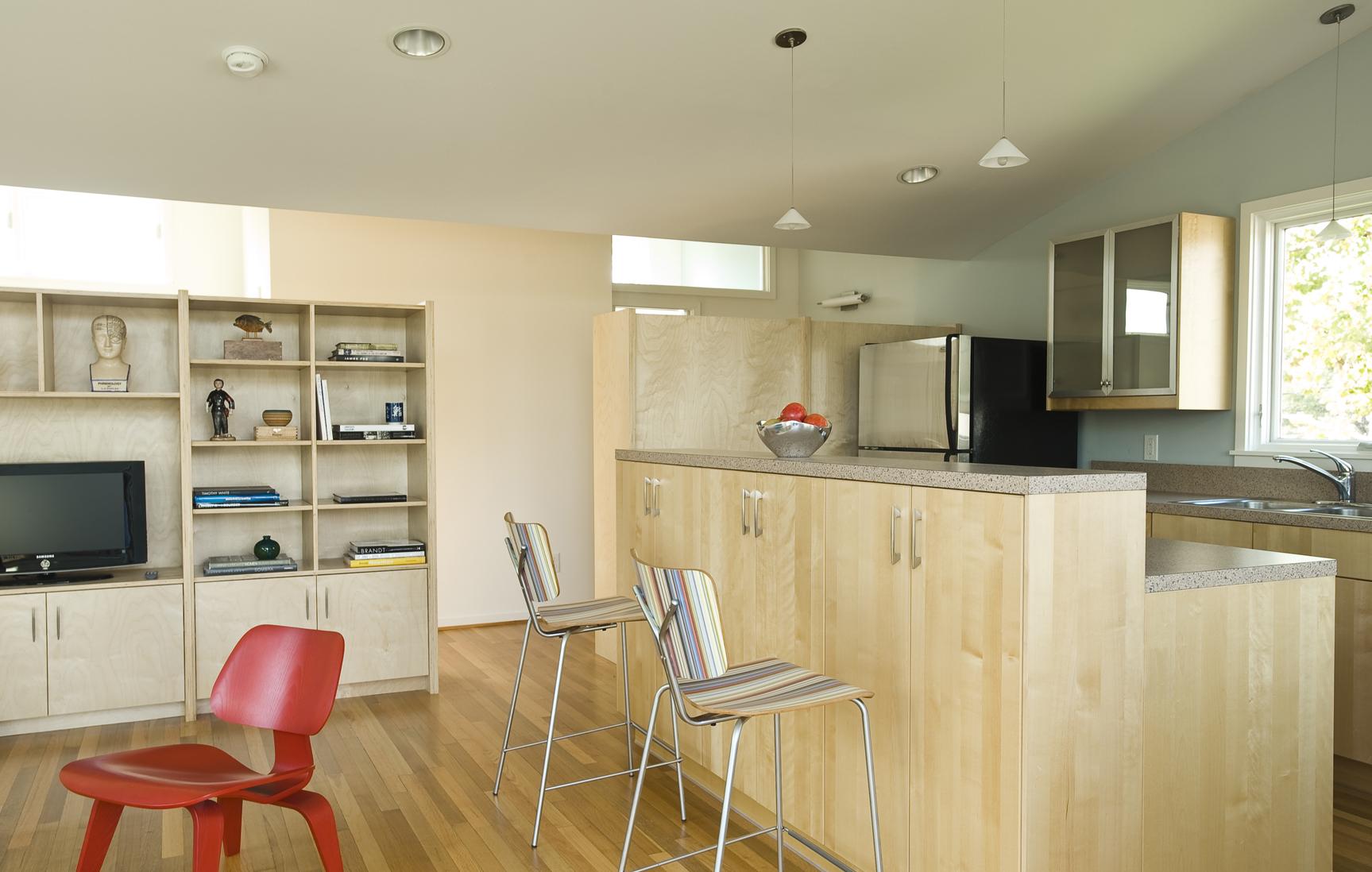 Kitchen(edit).jpg