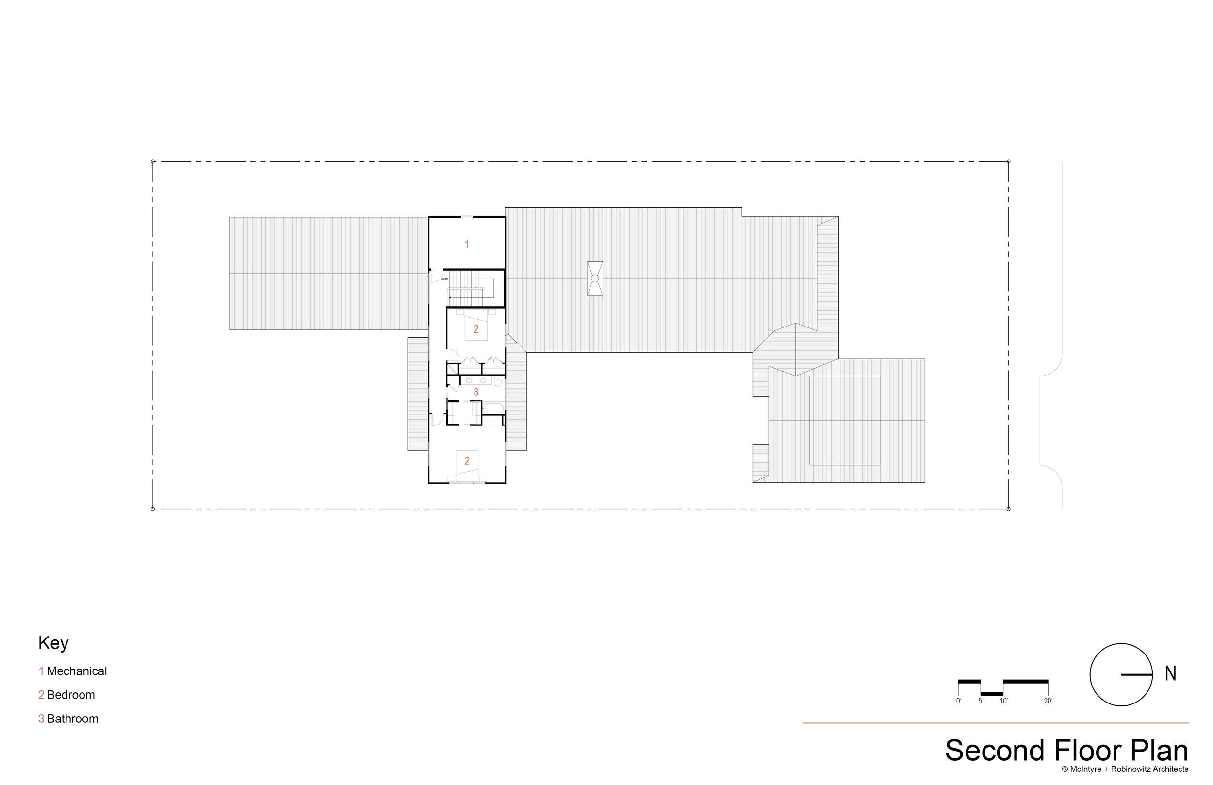 Stuart floor plan 2.jpg