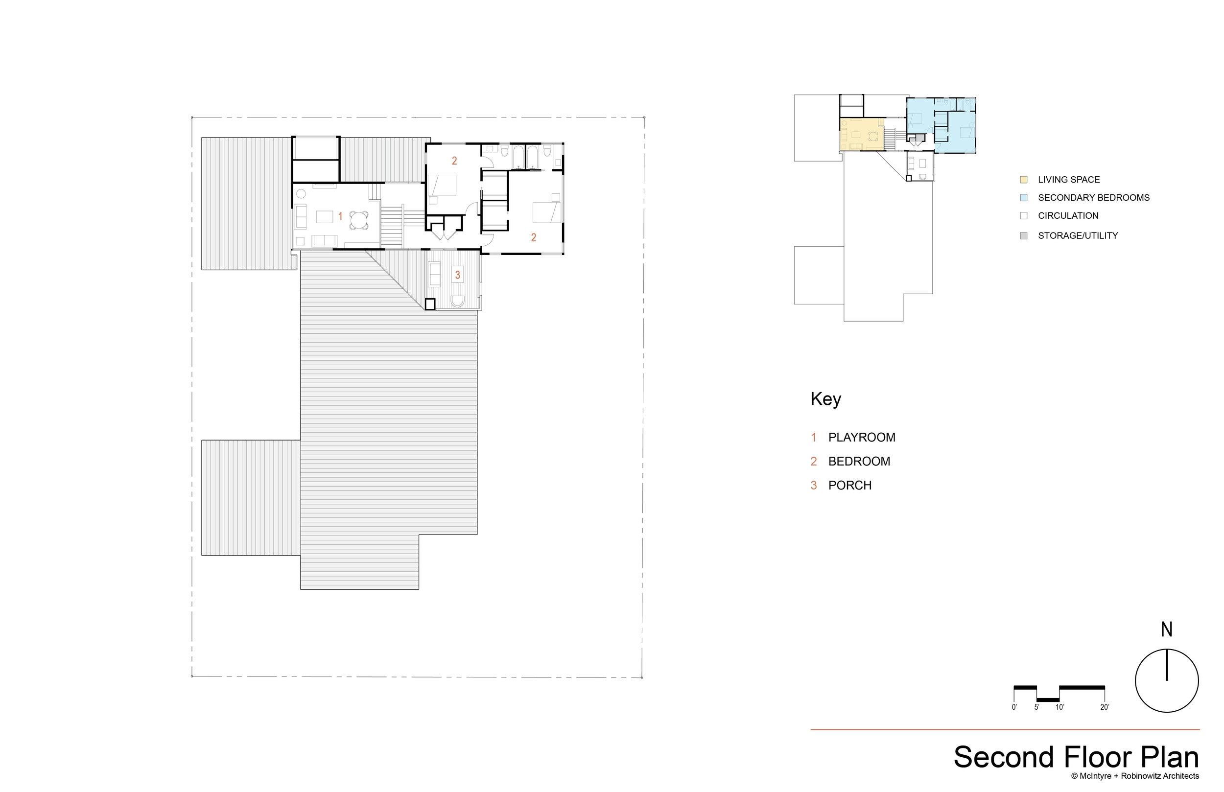 Marmo floor plan 2.jpg
