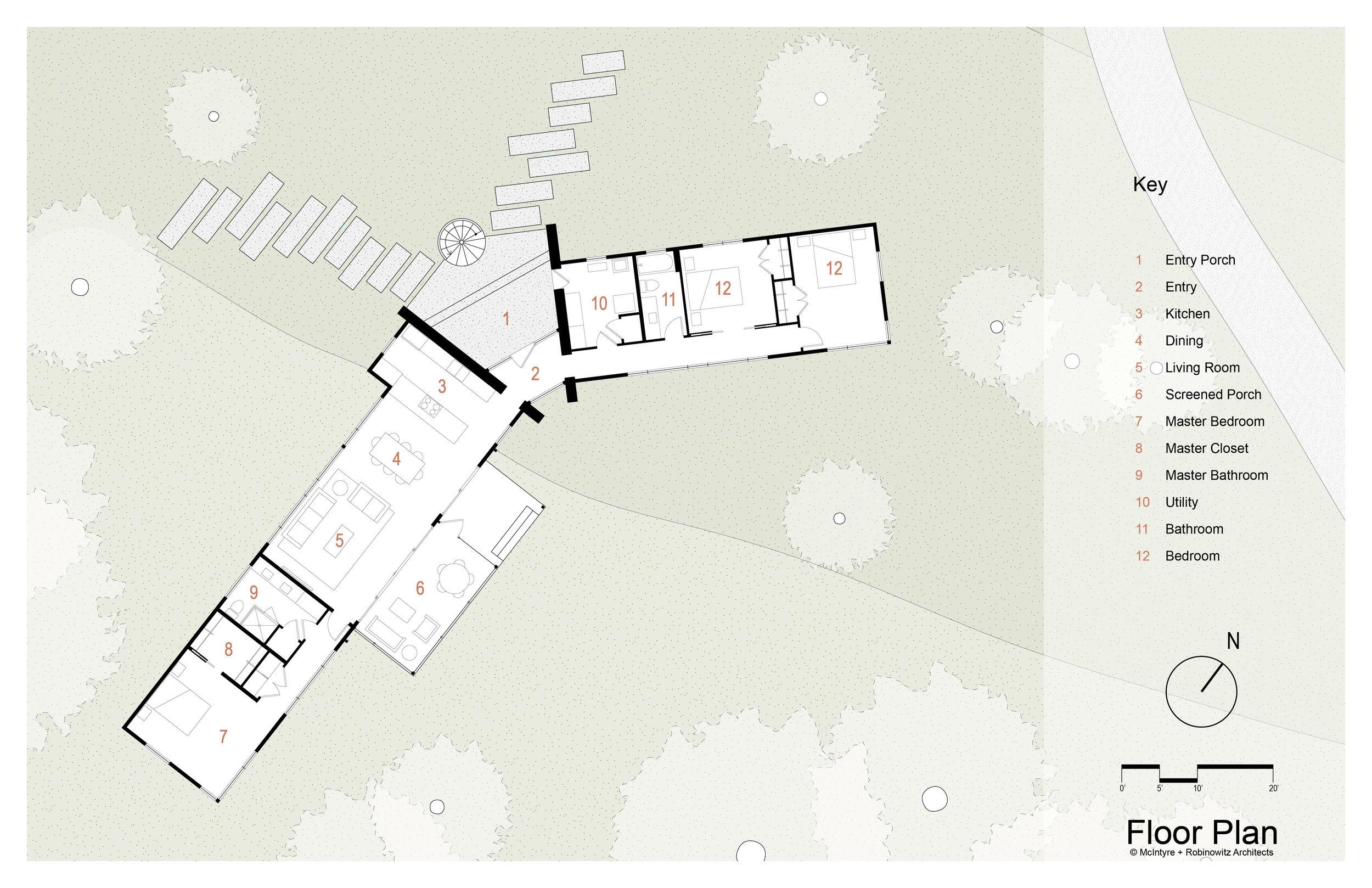Dogwood floor plan 1.jpg