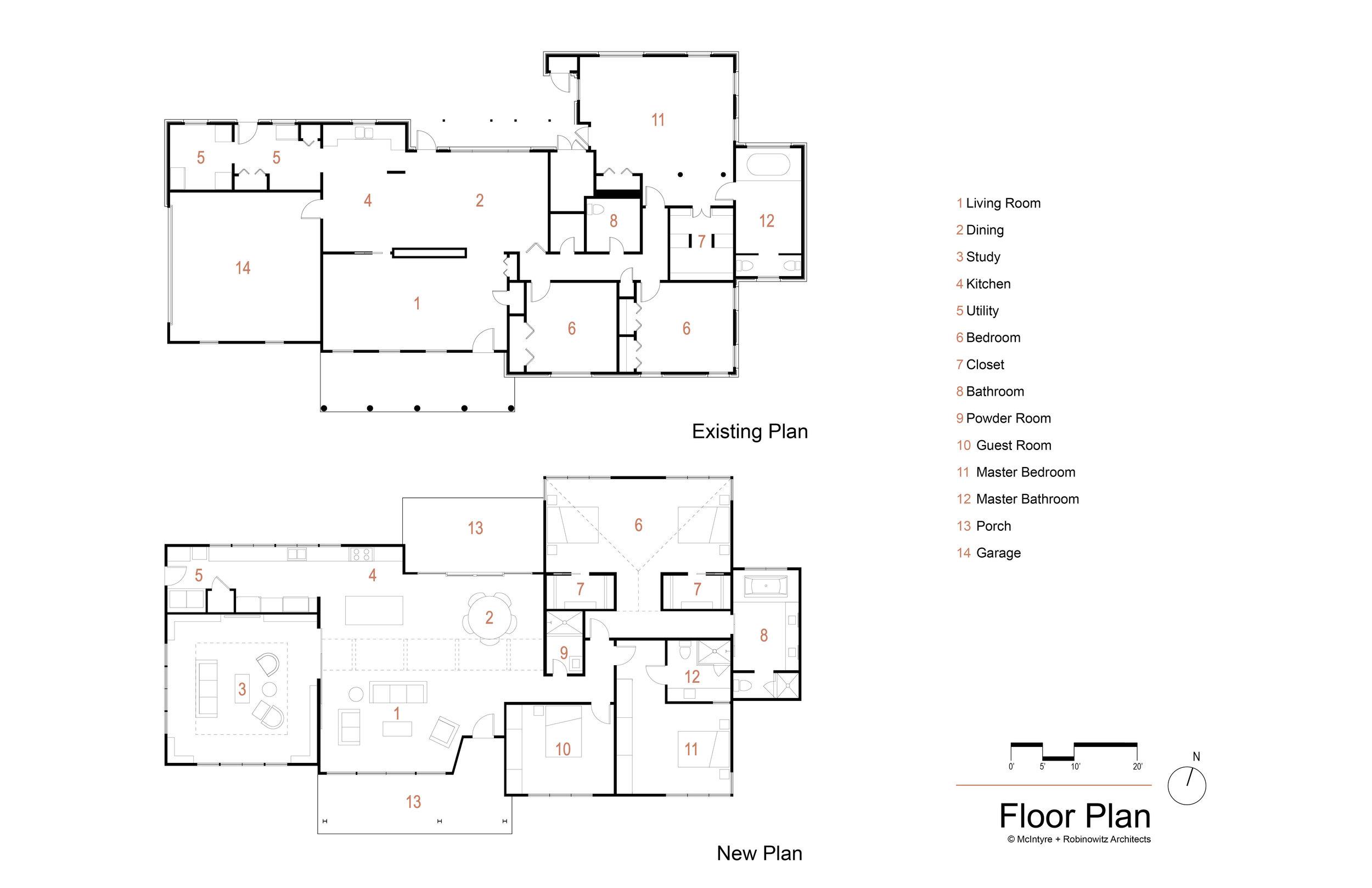 Bay Floor Plan.jpg