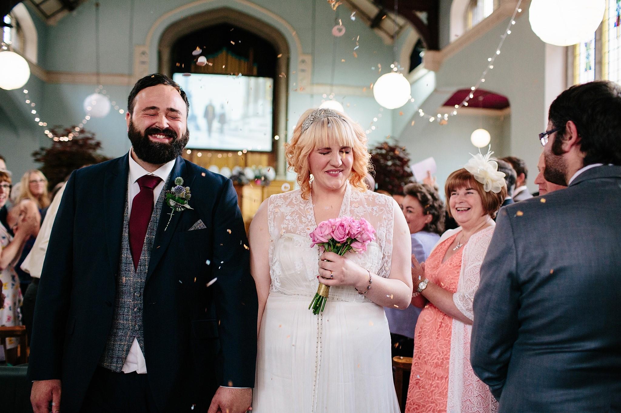 farmer-wedding-confetti-shot_25344689401_o.jpg