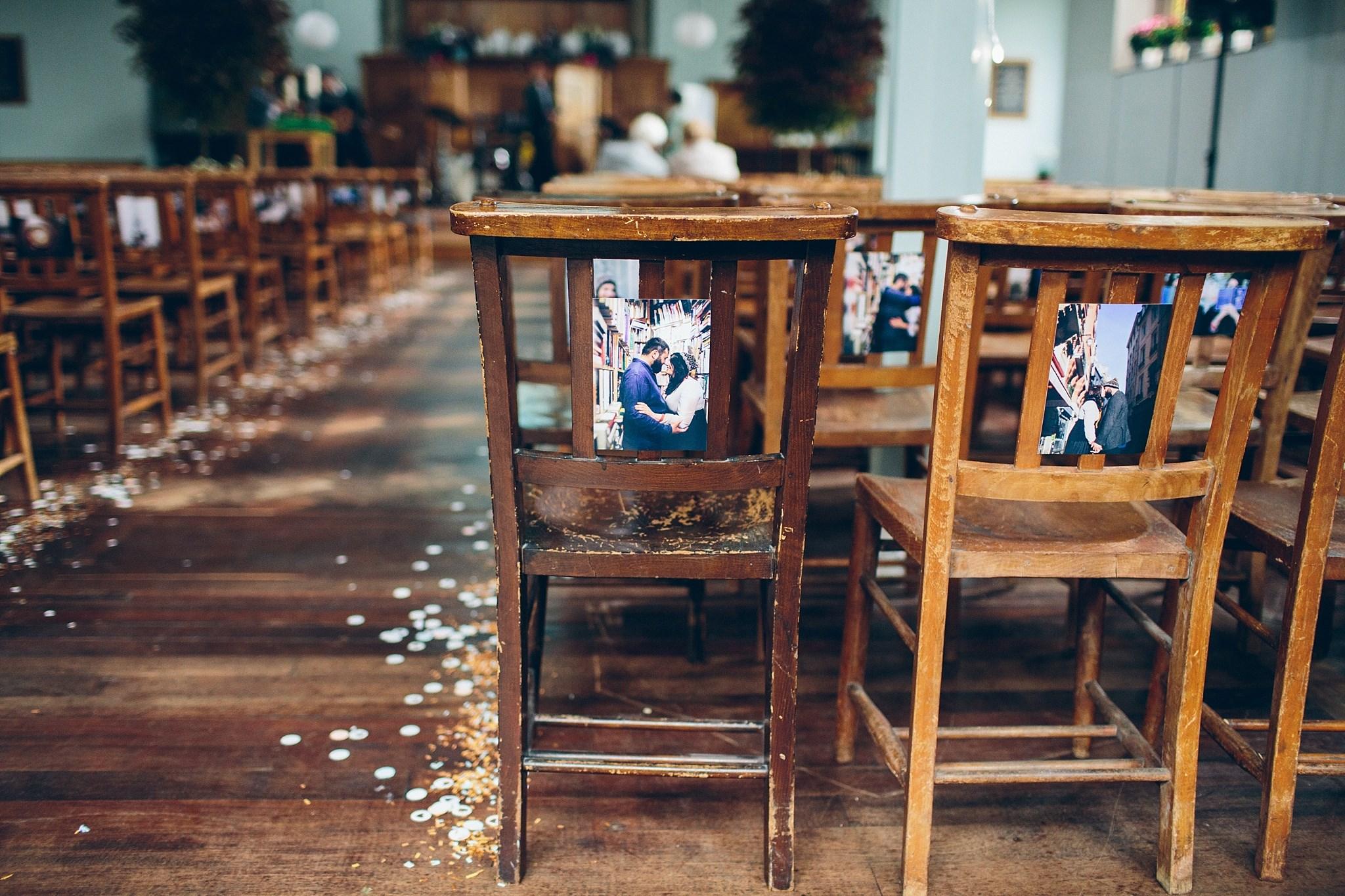 farmer-wedding-chairs_25344689381_o.jpg