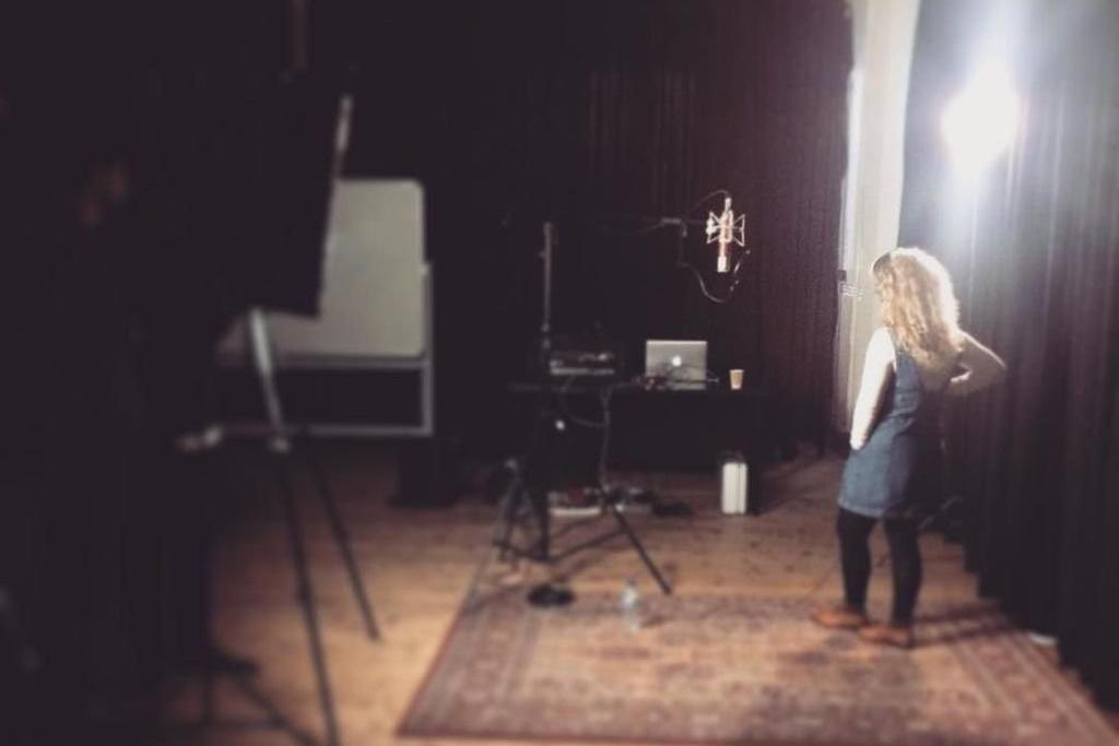Recording Session (Twitter).jpg