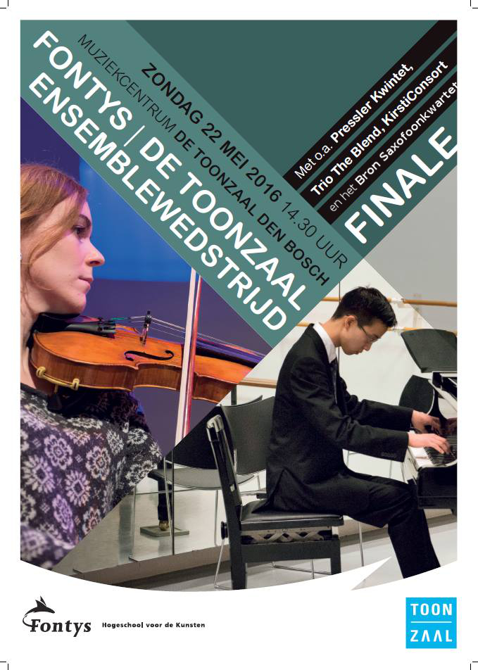 Toonzaal Competition Poster with Bron.jpg