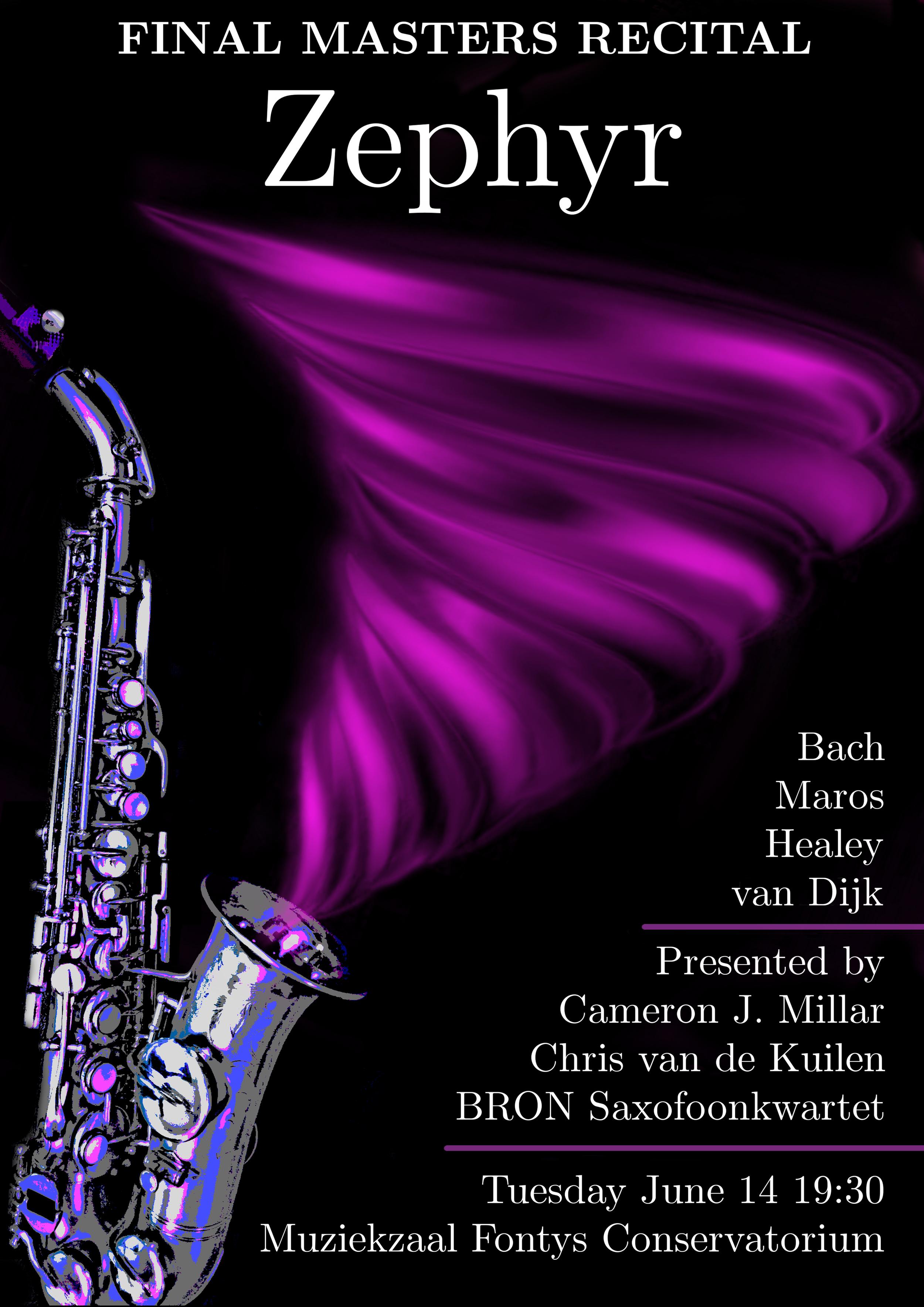 Zephyr - Final Recital Poster A3 Print Final.png
