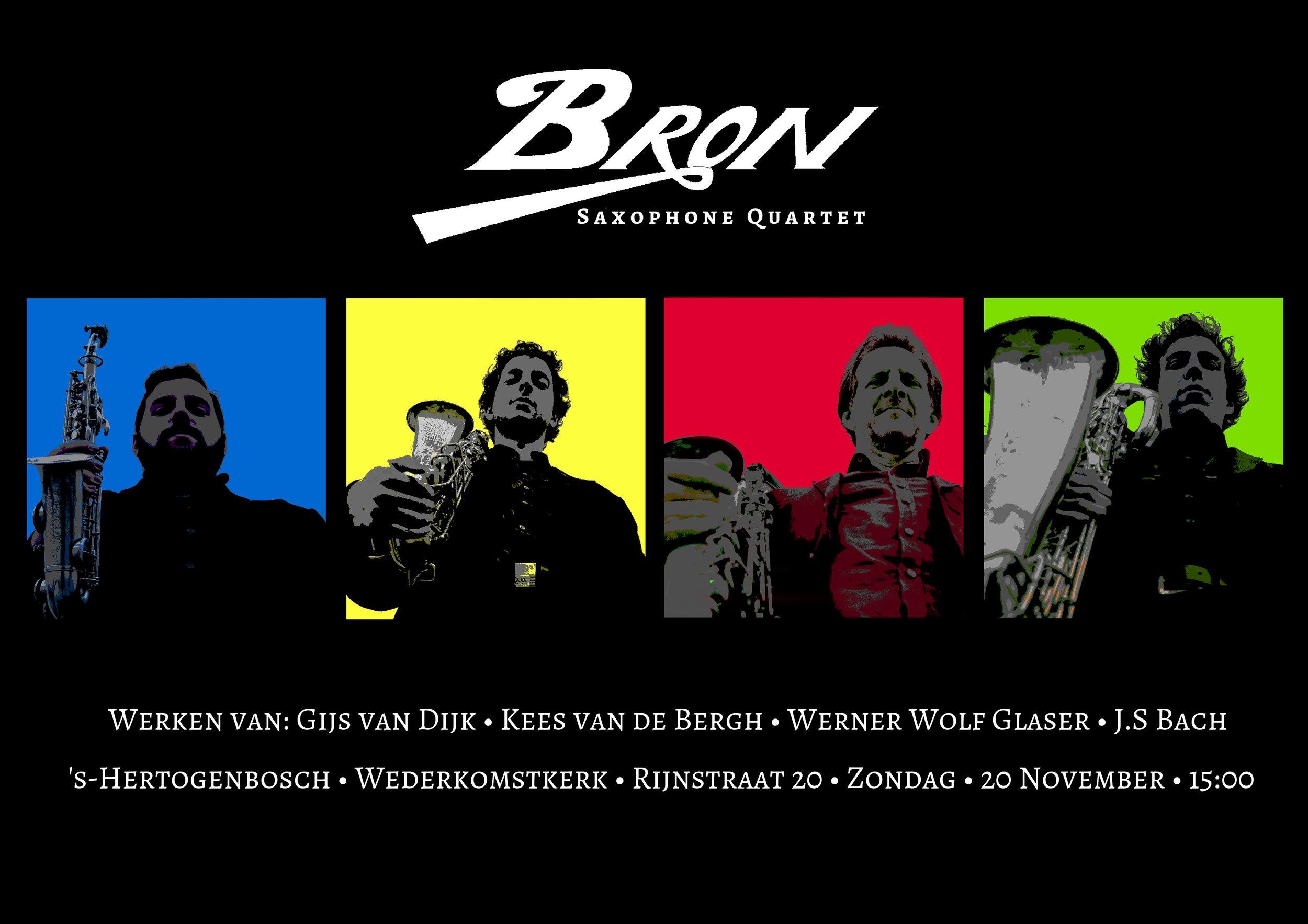 Wederkomstkerk - Bron Saxophone Quartet - November 20 - Version 14.jpg