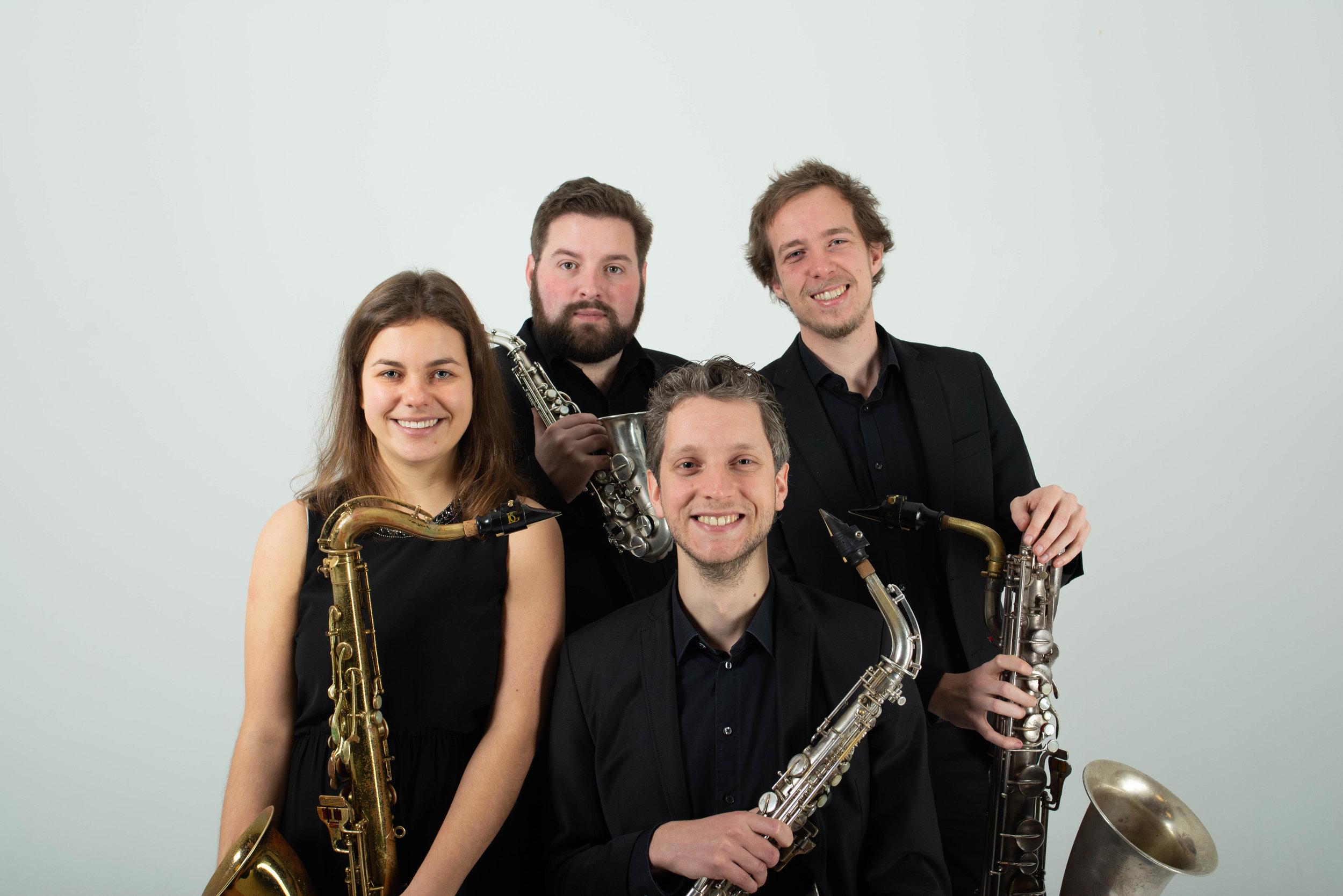 Bron Saxophone Quartet 1.jpg
