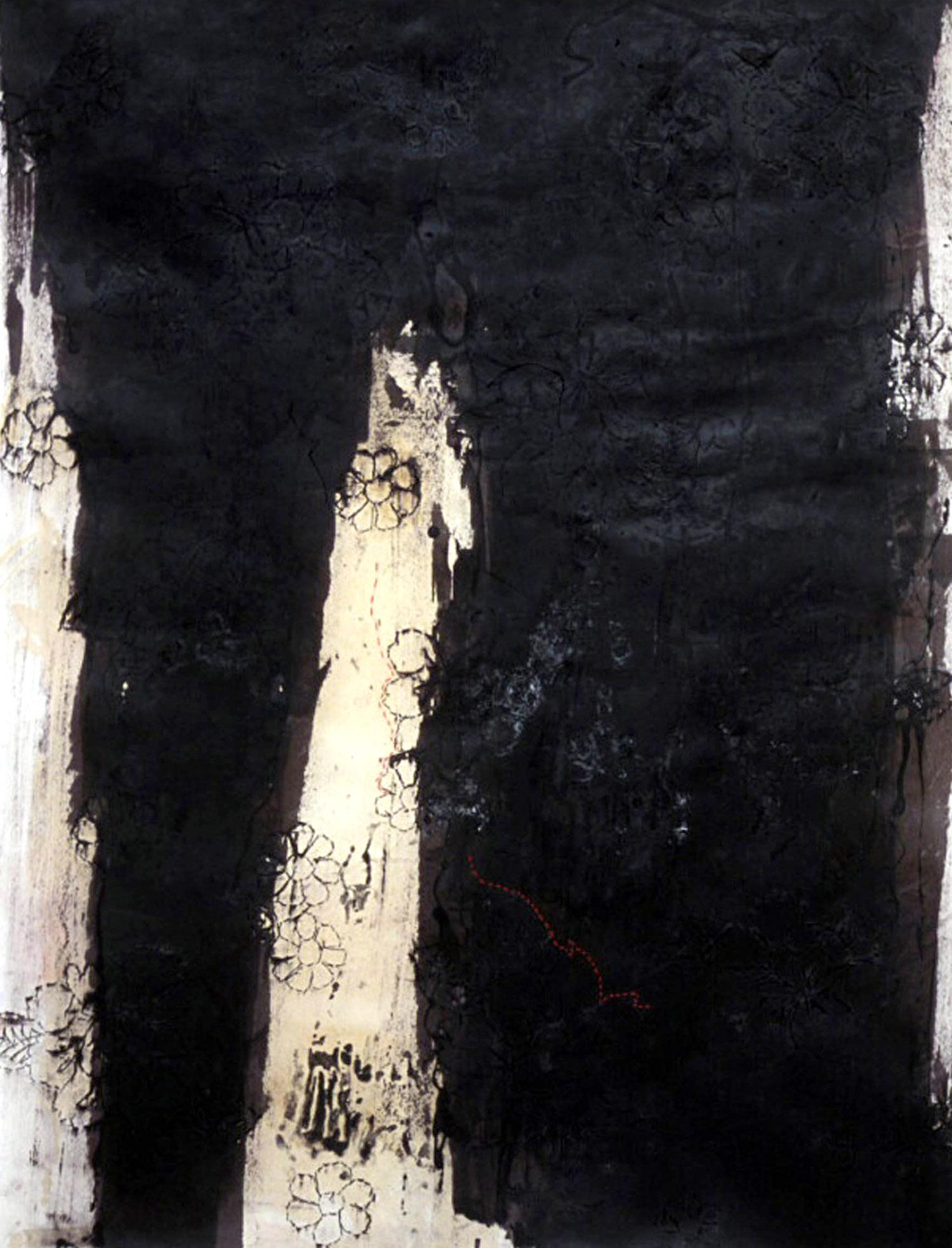 Dagh   2004
