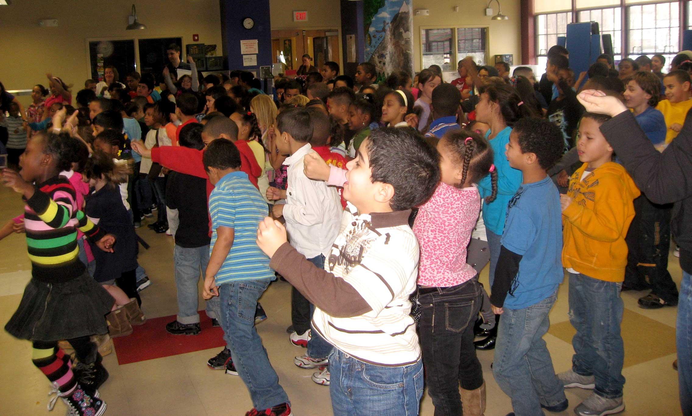 dancingschool.jpg