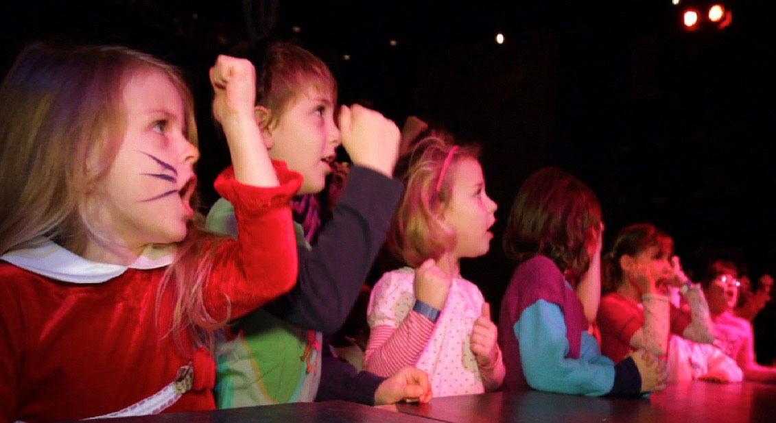Pirate-kids-2.jpg