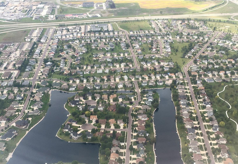 BLD_Fargo_Aerial-dev.jpg